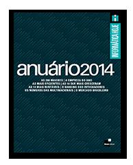 AnuarioInformaticaHoje2014