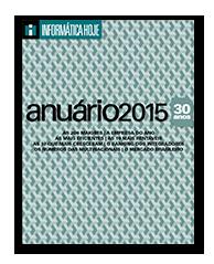 AnuarioInformaticaHoje2015