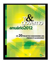 AnuarioTIGoverno-2012