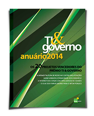 AnuarioTIGoverno-2014