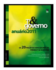 AnuarioTiGoverno-2011