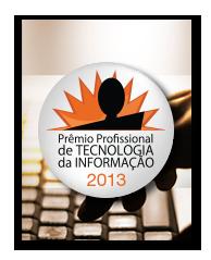 CapaPremio2013