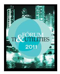 ForumUtilities-2011