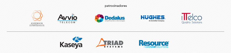 NetworkUsersForum2013-ReguaLogo