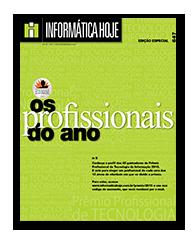 RevistaInformaticaHoje647