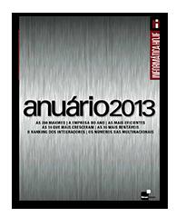 AnuarioInformaticaHoje2013